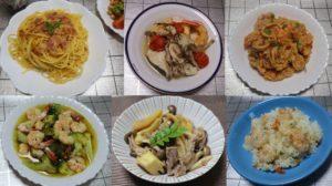 シニア料理男子のホットクックでヘルシー料理レシピマガジン
