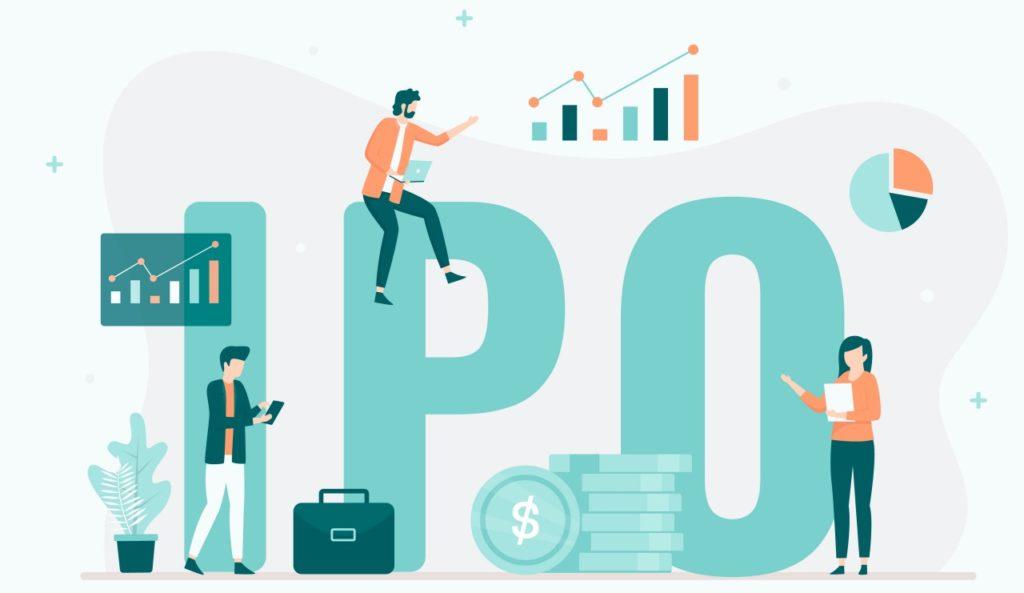 IPOに当選した時の初値売りの方法