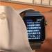 これは便利! Apple Watchで音声入力