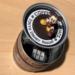リレーアタックから守るスマートキーの電波遮断には金属製のケースかアルミホイルが便利